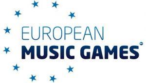 Drum Corps Europe