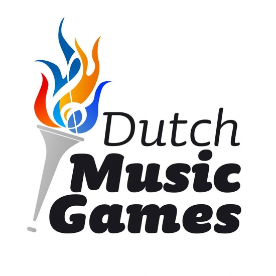 Dutch Music Games! – Dutch Music Games